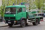 LSA-47293 - MB 917 - LiMaKW