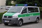 A-3328 - VW T5 - FuStW