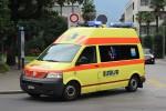 Locarno - SALVA - NKTW - 405