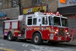 FDNY - Brooklyn - Engine 242 - TLF