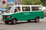 Marburg - MB 310 - HGruKw (Oldie)