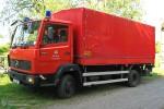 Florian Berlin LKW 2 B-2883 (a.D.)