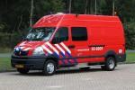 Noordenveld - Brandweer - MZF - 03-8001