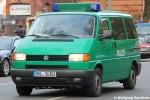 MVL-36303 - VW T4 - HGruKW (a.D.)
