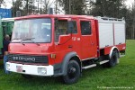 Florian Opel 61/xx (a.D.)