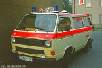 Akkon Cottbus 02/85-03 (a.D.)