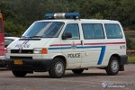 A 7305 - Police Grand-Ducale - HGruKw (a.D.)