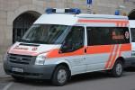Akkon Cloppenburg 50/17-01