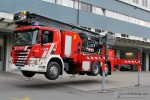 Zug - FF - HRF - Kolin 2