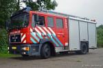 Tynaarlo - Brandweer - HTLF - 03-8133 (a.D.)