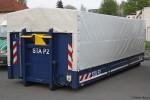 AB-STA P2 - Abrollbehälter - St. Augustin