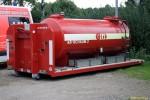 Florian Dortmund 05 AB-Sch 02