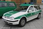 BP19-542 - VW Golf Variant - FuStw (a.D.)