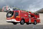 Iveco FF 160 E 32 - Magirus - DLA(K) 23/12 (M32L-AS)