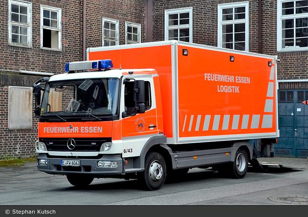 Florian Essen 10 GW-L1 05