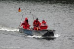 Wasserwacht Passau 99/xx