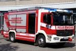 Florian Neuss 01 HLF20 03