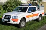 Pelikan Bergisch Gladbach 00 MTF 01