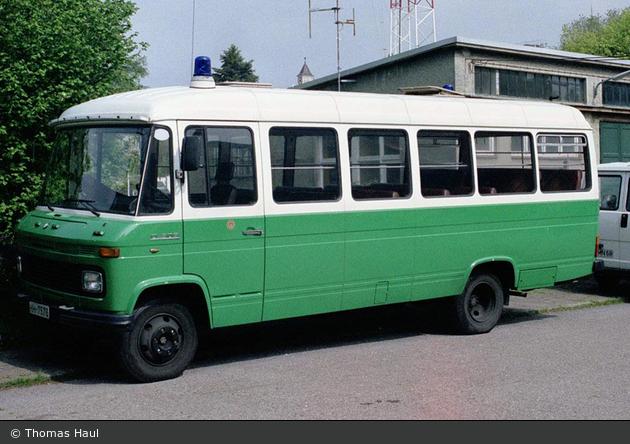 HH-7576 - MB O 308 - Grukw (a.D.)
