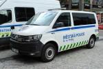 Praha - MPP - 5AE 2981 - FuStW