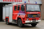 Putten - Brandweer - HLF - 06-7441 (a.D.)