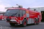 Poznań - LSRG POZ - FLF - Crash 7