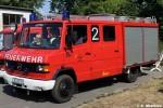 Florian Alsdorf 02 LF10 01