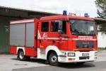 Florian Ense 02 TSF-W 01
