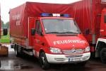 Peterdorf - FF - LKW