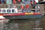 Adler Bremerhaven 11/44