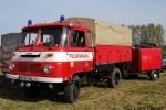 Florian 76 46/41-01