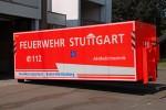Florian Stuttgart 05/89-03