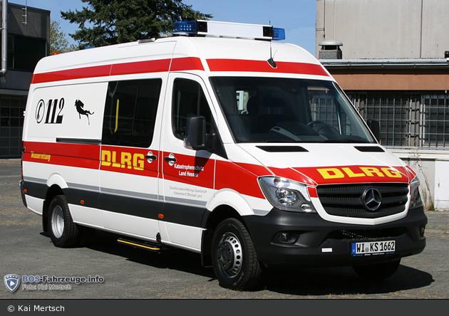 Pelikan Kreis Offenbach 50/57-01
