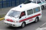 Havlíčkův Brod - Baukomplex - KTW