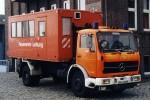 Florian Hamburg 32 WLF (HH-2996) (a.D.)