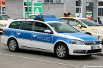 BBL4-3196 - VW Passat Variant - FuStW