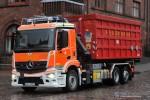 Florian Hamburg 32 WLF (HH-2987)