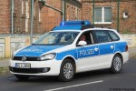 BBL4-3050 - VW Golf Variant - FuStW