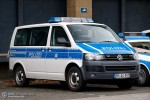 BP34-957 - VW T5 4Motion - FuStW