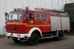 Florian Hamburg 05 LF Hansa (HH-2511) (a.D.)
