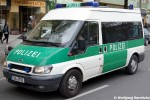 SN-3758 - Ford Transit 125 T330 - HGruKW (a.D.)