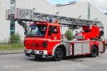 Florian Hamburg 15/5 (a.D.) (HH-2702)