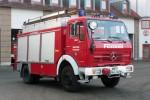 Florian 24 31/52-01