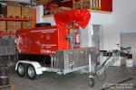 Lieboch - FF - STROMA 100 kVA