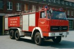 Florian Duisburg 06/24-01 (a.D.)