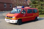 Florian Dithmarschen 03/76-01