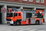 Florian Hamburg 31 DLK 1 (HH-2682)