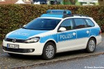 BBL4-3271 - VW Golf Variant - FuStW