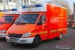 Florian Hamburg RTW (HH-2781) (a.D.)