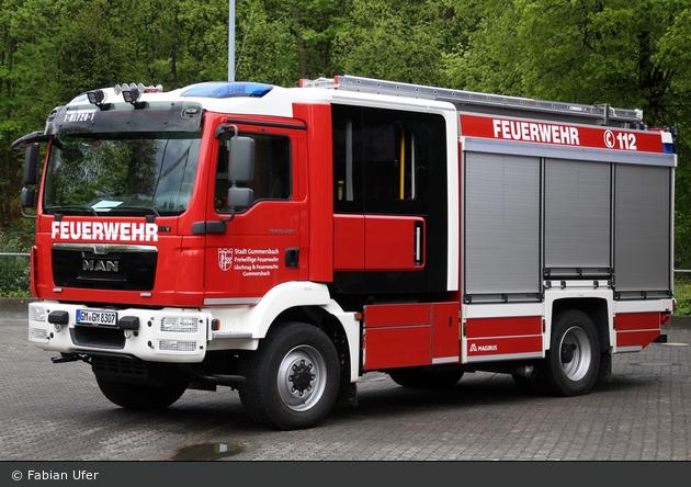 Florian Gummersbach 01 HLF20 01
